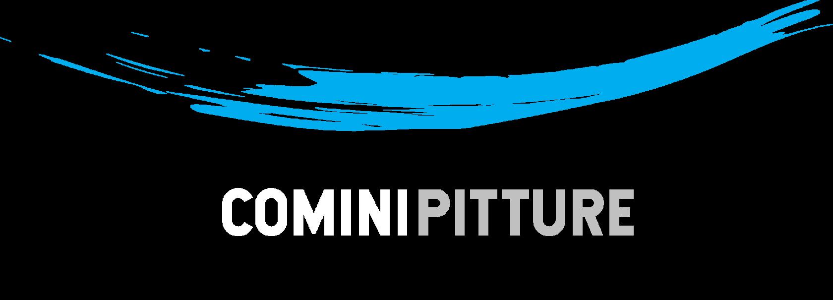 logoComini white